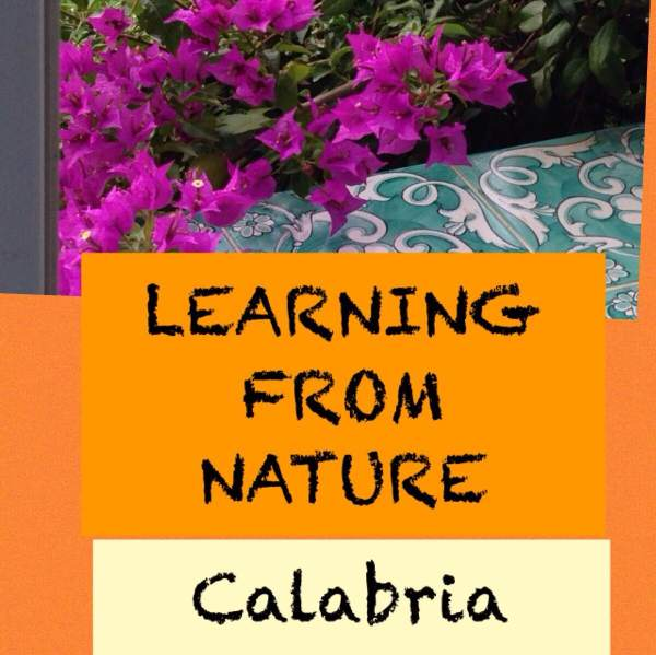 learning_from_nature_calabria